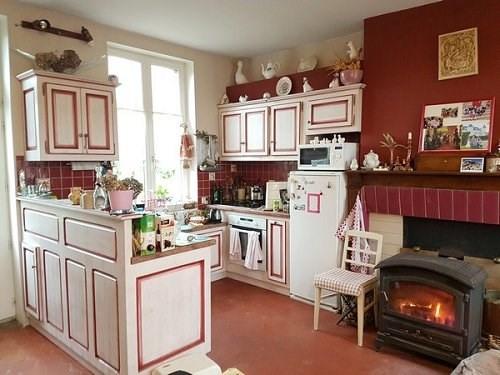 Vente maison / villa Aumale 250000€ - Photo 2