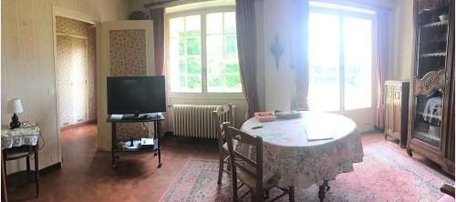 Sale house / villa Cherisy 174000€ - Picture 5