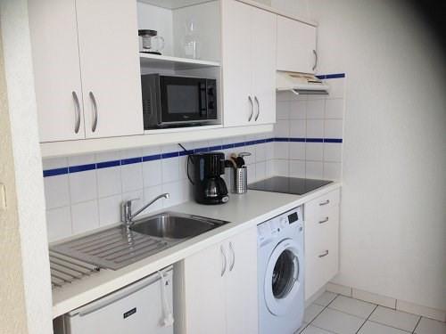 Location appartement Cognac 440€ CC - Photo 3