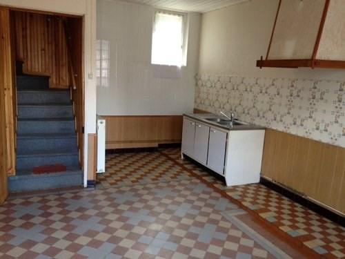 Vente maison / villa Neufchatel en bray 110000€ - Photo 3