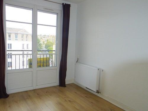 Affitto appartamento Vincennes 847€ CC - Fotografia 3