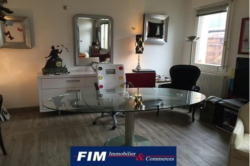 Vente appartement Fecamp 185 000€ - Photo 5