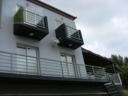 出售 - 别墅 6 间数 - 123 m2 - Água de Pena - Photo