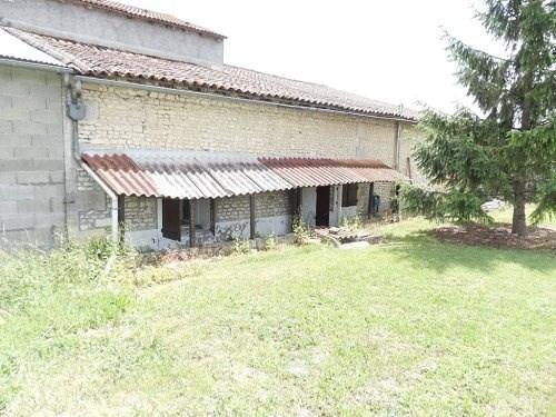 Sale house / villa Lonzac 101650€ - Picture 6