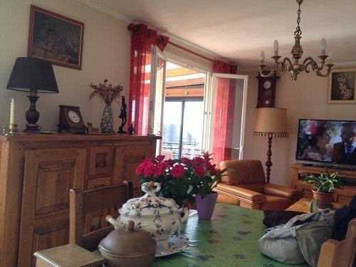 Verkauf haus Neuville les dieppe 223000€ - Fotografie 4