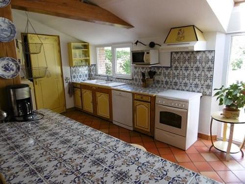Vente maison / villa Saint maxent 239000€ - Photo 2