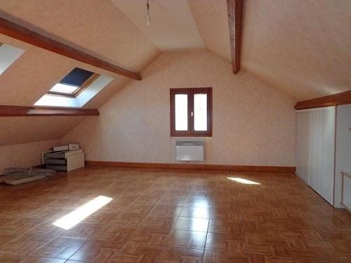 Vente maison / villa Ezy sur eure 138100€ - Photo 4