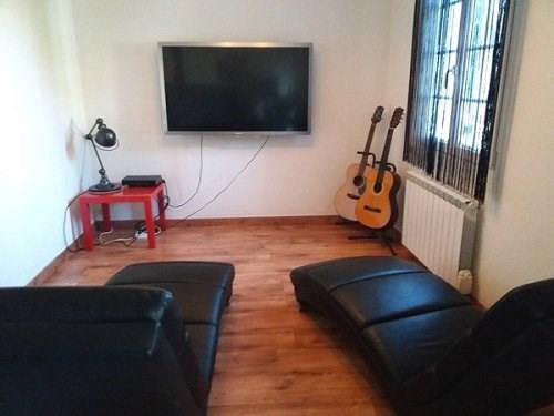 Vente maison / villa Gamaches 128000€ - Photo 4