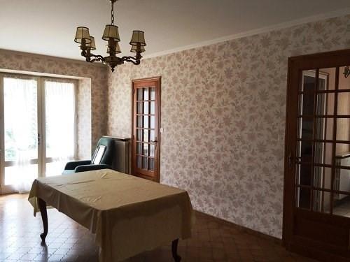 Sale house / villa Cognac 5 mn 133750€ - Picture 3