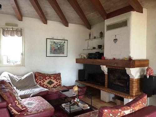 Sale house / villa Boutiers st trojan 299600€ - Picture 5