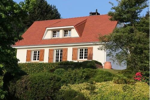 Sale house / villa Arques la bataille 239000€ - Picture 1