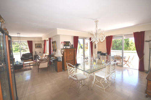 Deluxe sale - Estate 8 rooms - 332.73 m2 - Nice - Photo