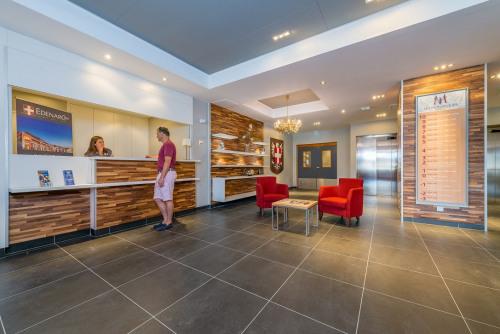 新房出售 - Programme - Les Arcs - Photo
