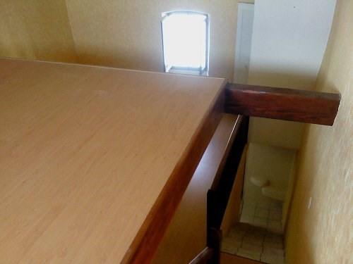 Sale apartment St mitre les remparts 125000€ - Picture 5