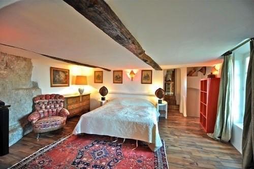 Venta de prestigio  casa Le canton de fayence 1470000€ - Fotografía 49