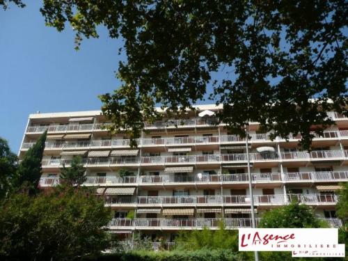 养老保险 - 公寓 5 间数 - 105 m2 - Toulon - Photo