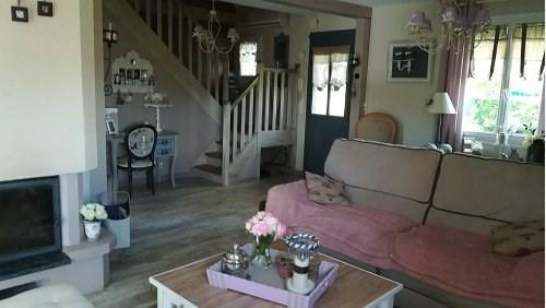 Vente maison / villa St nicolas d'aliermont 222000€ - Photo 3