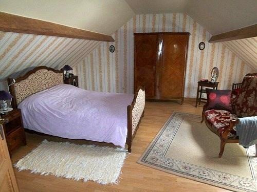 Vente maison / villa Louvilliers en drouais 318000€ - Photo 4