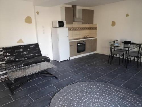 出售 - 老式 3 间数 - 61 m2 - Blois - Photo