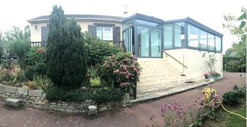 Sale house / villa Bu 234000€ - Picture 1