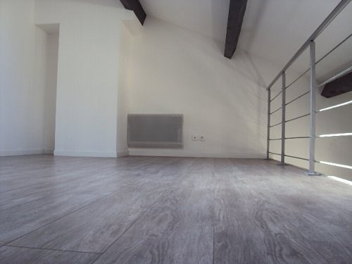 Location appartement Martigues 657€cc - Photo 6