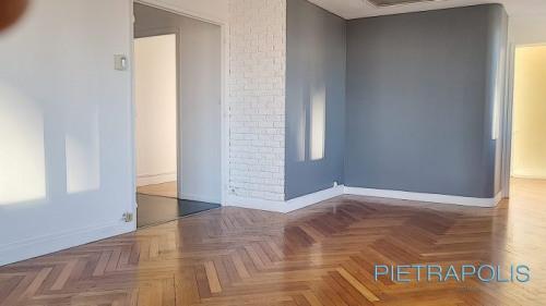 Investeringsproduct  - Appartement 3 Vertrekken - 73 m2 - Bron - Photo