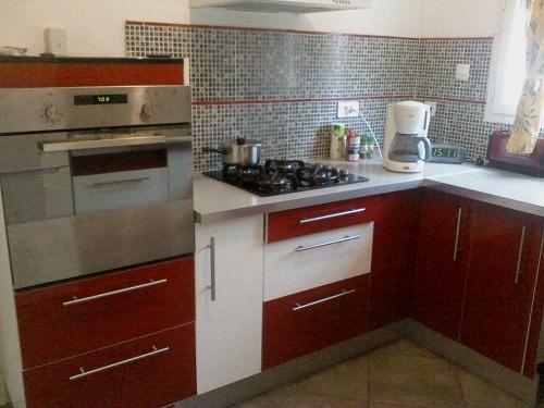 Location maison / villa Martigues 1350€cc - Photo 4