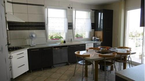 Sale house / villa Segonzac 267500€ - Picture 4