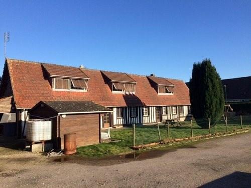 Sale house / villa Offranville 233000€ - Picture 1