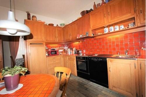 Vendita casa Ezy sur eure 367000€ - Fotografia 5