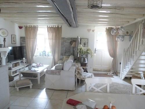 Sale house / villa Bu 189000€ - Picture 3
