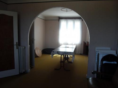 Vente - Maison / Villa 5 pièces - 80 m2 - Rostrenen - Photo