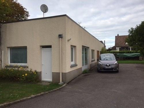 Sale house / villa St aubin/scie 250000€ - Picture 4