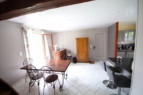 Venta  - pabellón 5 habitaciones - 75 m2 - Château Thierry - Photo
