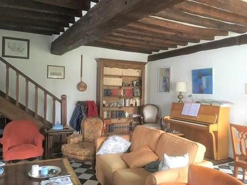 Vendita casa Boutigny prouais 275000€ - Fotografia 5