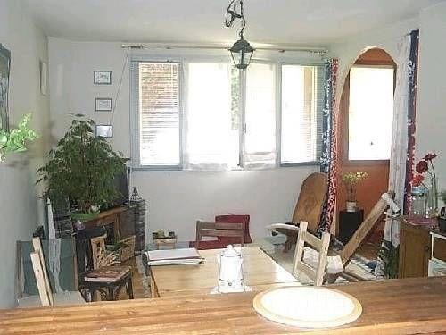 Vente appartement Combs la ville 129900€ - Photo 1