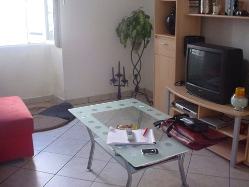 Investment property building Cognac 165 850€ - Picture 6