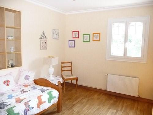 Sale house / villa Chaniers 310300€ - Picture 6