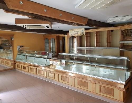 Produit d'investissement immeuble Rouen 575000€ - Photo 1