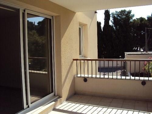 Vente appartement Martigues 200000€ - Photo 4