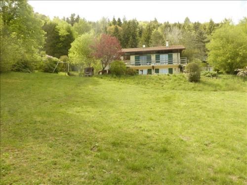 出售 - 住宅/别墅 4 间数 - 120 m2 - Gex - Photo