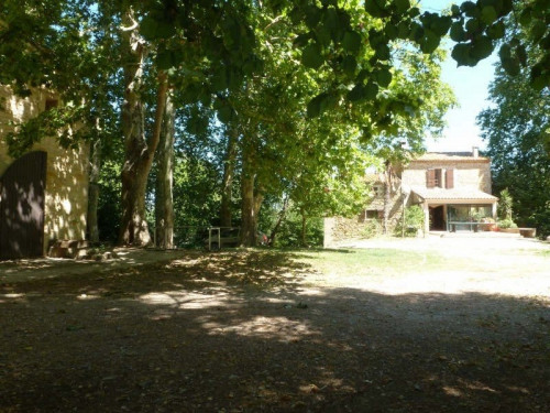 Sale - Mill 14 rooms - 260 m2 - Boisseron - Photo