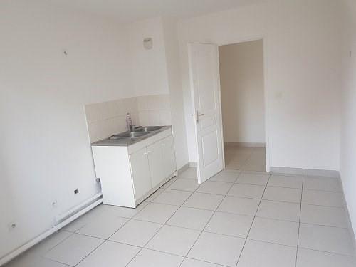 Verkoop  appartement Rouen 199000€ - Foto 2