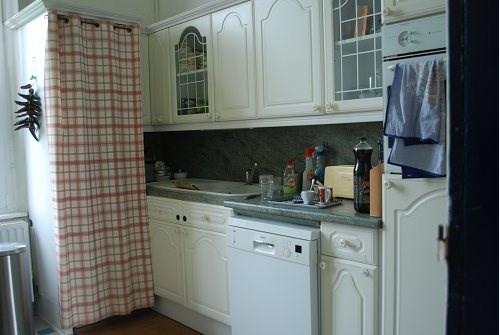 Vente maison / villa Oisemont 167000€ - Photo 3