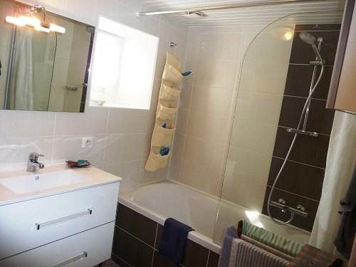 Sale house / villa 5 mn est cognac 249310€ - Picture 4