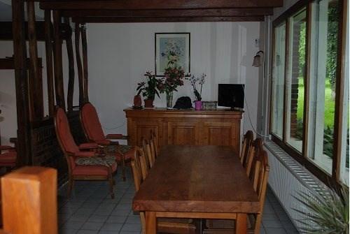 Vente maison / villa Oisemont 187000€ - Photo 2
