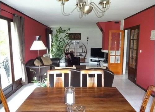 Sale house / villa Offranville 239000€ - Picture 4