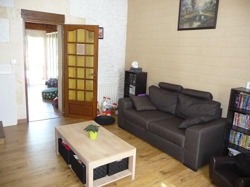 Vente maison / villa Cognac 176550€ - Photo 3