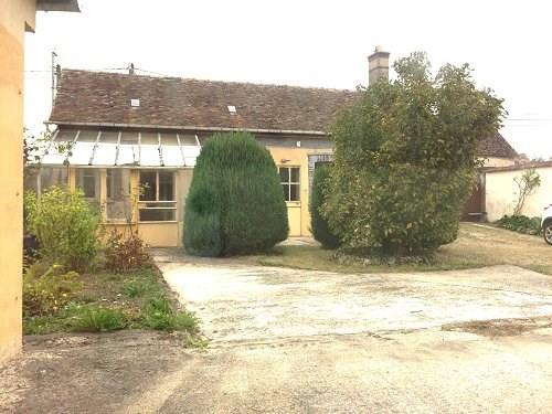 Vendita casa Bu 215000€ - Fotografia 3