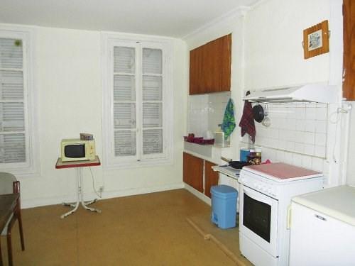 Vente immeuble Cognac 135000€ - Photo 5